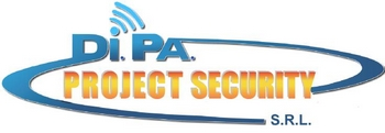 Di. Pa. Project Security Srl